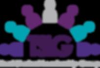 Trust Student Leadership logo main.png