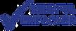 Mindful Employer blue logo