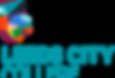 LCC logo ad link