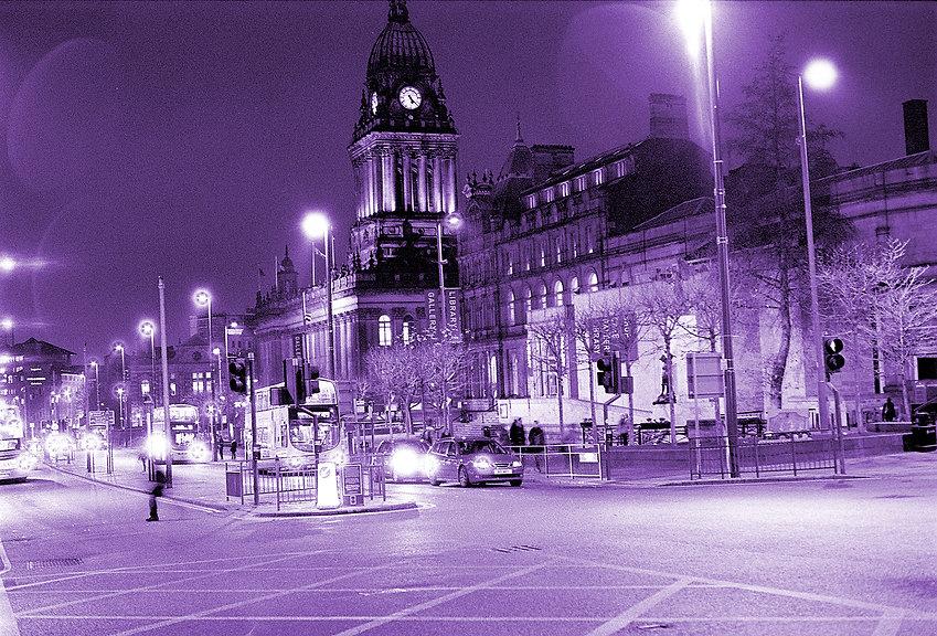 WRAT Townhall job web.jpg