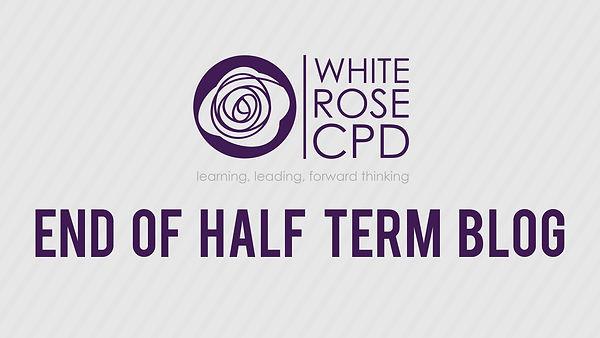 CPD Hlat term blogArtboard 1 (1).jpg