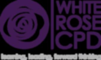 WRAT CPD logo.png