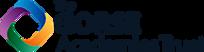 tgat logo small.png