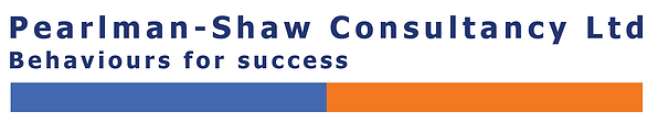 Pearlman-Shaw Consultancy logo.png