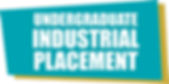 Industrial placement title.png