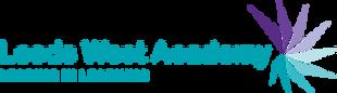 LWA_Logo.png