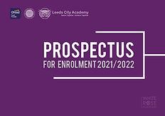 LCA Prospectus 2021- 2022 cover.jpg