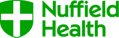 nuffield-health-fitness-logo.PNG
