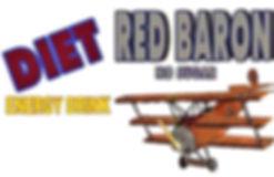 Diet Red Baron 3045.jpg