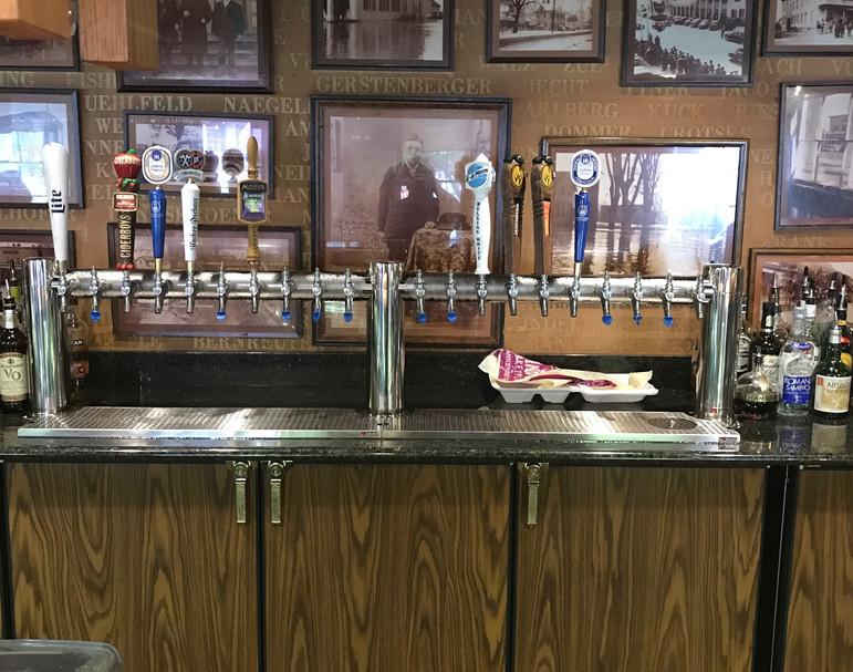 Zehnders Frankenmuth Beer Job 5.jpg