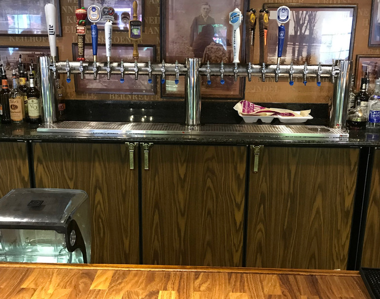 Zehnders Frankenmuth Beer Job 2.jpg