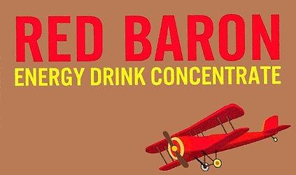 Red Baron 3044.jpg