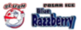 Slush Blue Razzberry 3316 & 4316.jpg