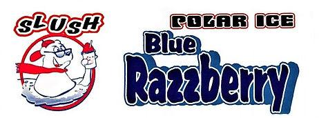 Slush Blue Razzberry 3316 & 4316.jpg