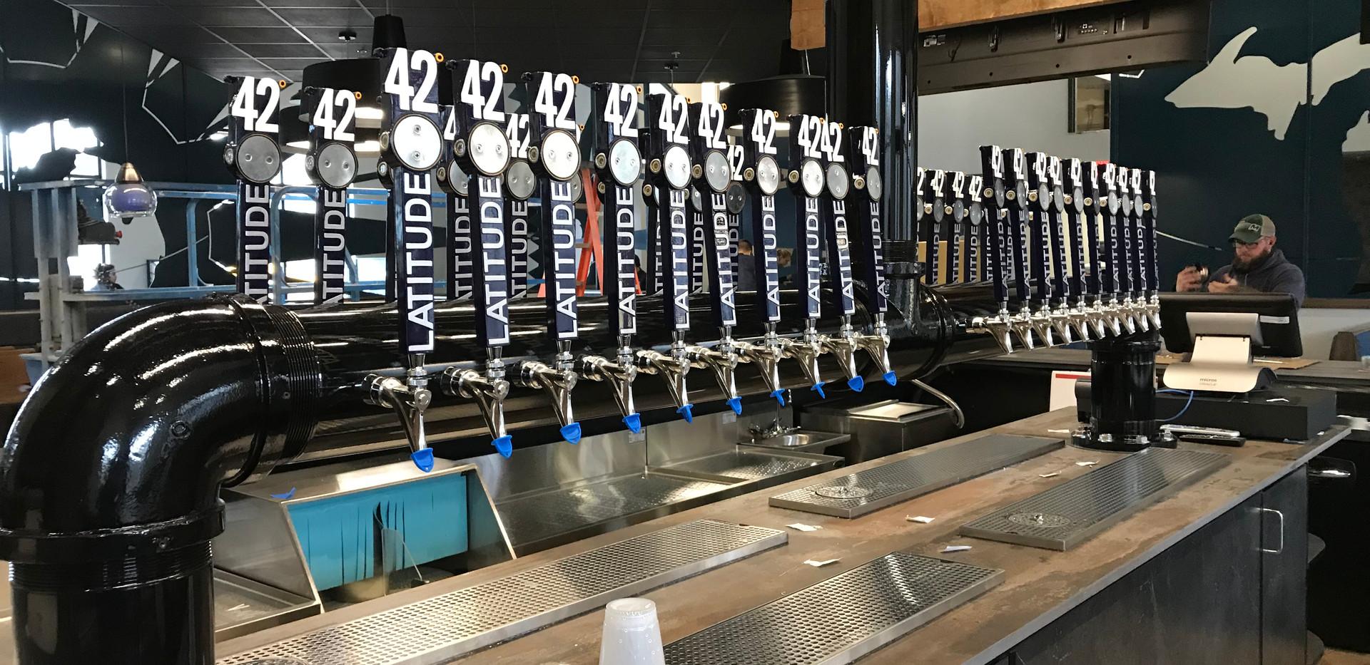 Latitude 42 Beer Tower 850#.jpg