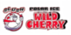 Slush Wild Cherry 3326 & 4326.jpg