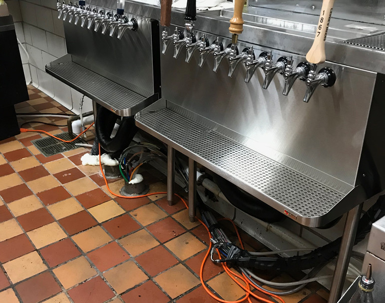 Zehnders Frankenmuth Beer Job 3.jpg
