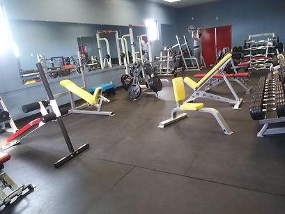 Additon 2- Gym.jpg