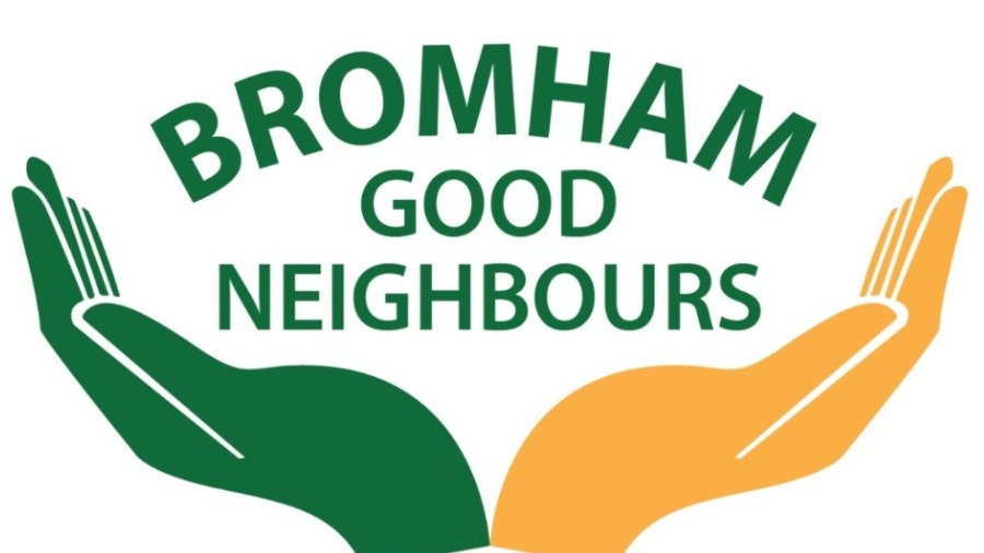 Bromham%25252520good%25252520neighbours%25252520logo_edited_edited_edited_edited.jpg