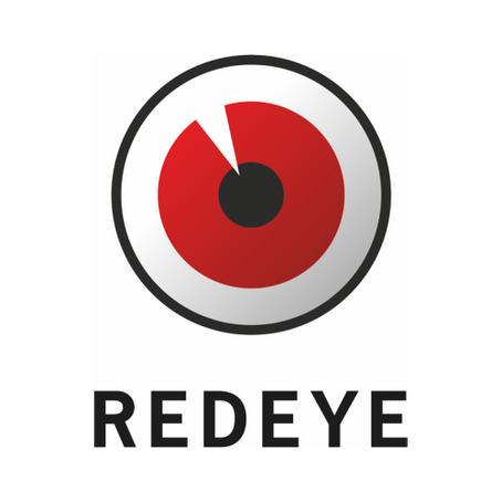 Redeye gaming day