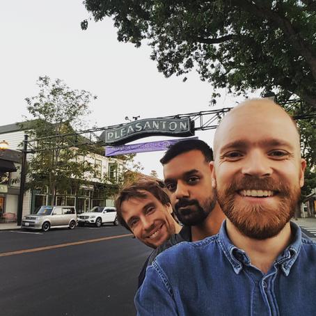 OC5 in san Jose