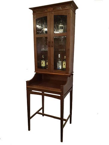 Walnut liquor cabinet.jpg