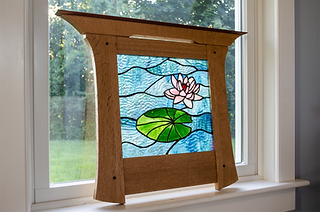 Lily stained glass 2.png