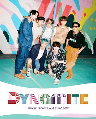BTS-Dynamite-Group-1-scaled-e15972450518