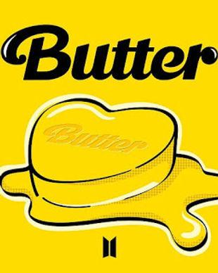 BTS-Butter.jpg