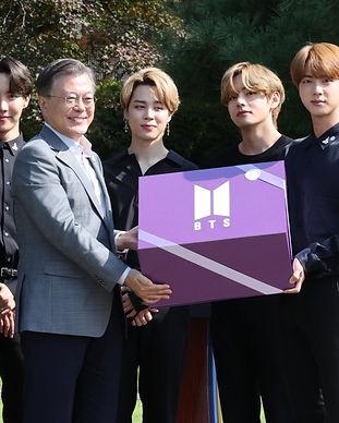 BTS-named-special-presidential-envoy-by-South-Korea.jpg