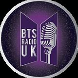 BTS RadioUK logo.png