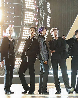 BTS-Photo-Billboard-Music-Awards-2021-via-Getty-Images-billboard-1548-1622837022-compresse