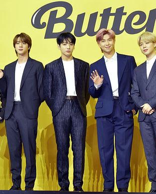 BTS-Butter-Press-Conference-2021-billboa