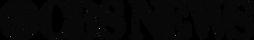 CBS_News_logo.svg_.png