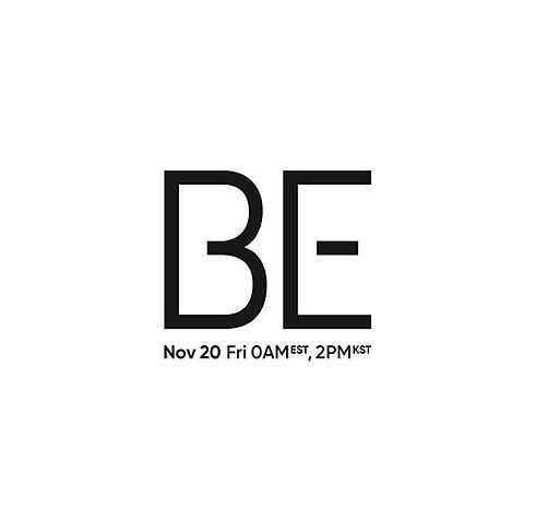 393F7217-7352-48EC-99C6-8474FEB05ABF.jpe