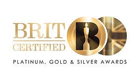 thumbnail_BRIT certified awards web_id18