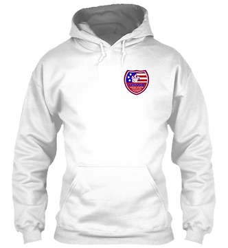 front (16).png