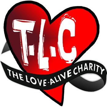 love alive charity.png