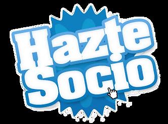 hazte-socio-btn-original_edited.png