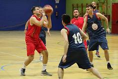 Baloncesto 3.jpeg