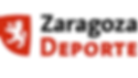 ZargozaDeporte-1024x310.png