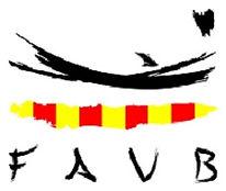 LOGO-FAVB-1024x866.jpg