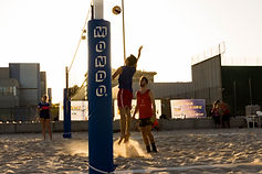 Voley Playa 1.jpg