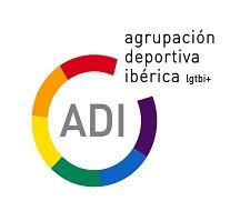AD Cierzo proLGTB+ se adhiere al Manifiesto  tras el  Congreso de Deporte y Diversidad