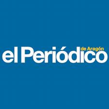 ElPeriodico - Rueda de Prensa XIV Juegos de AD Cierzo