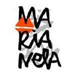 Marianela-5.jpg