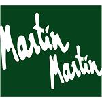 Logo_MartinMartin.png