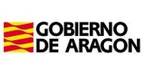 Gobierno-1024x302.jpg
