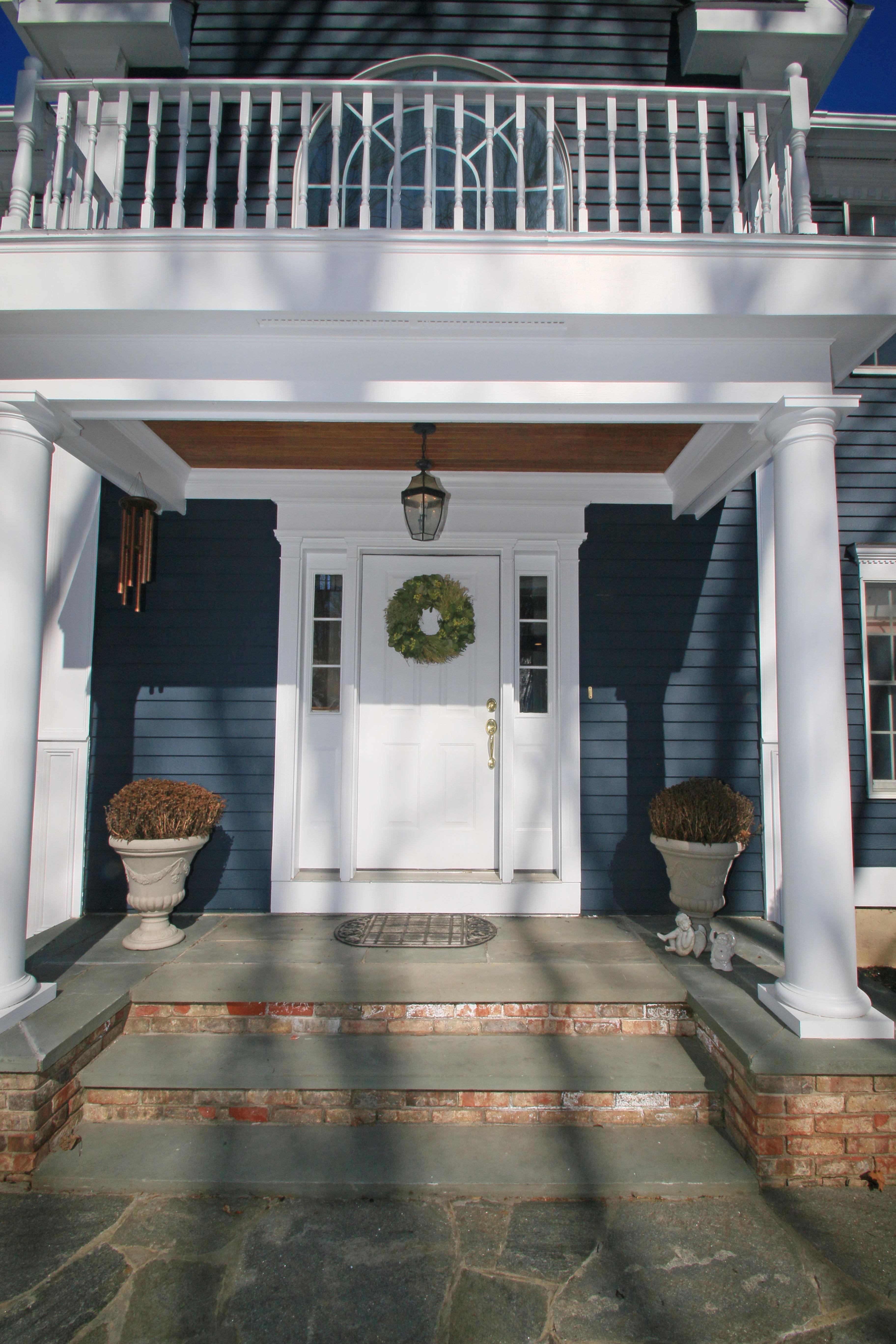 front door copy (1)