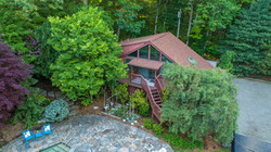 drone carraige house 47 Davis Hill Road, Weston CT-13